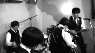 日本で唯一のラトルズ・トリビュートバンド 「ザ・マウントバッテンズ」...