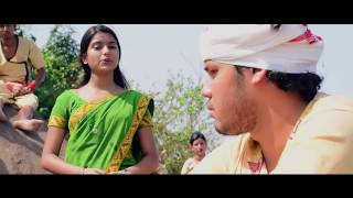 Nahid Afrin latest songs   Bohag HD Video.
