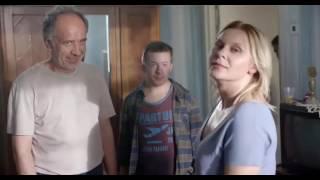 Сериал Ольга 2 серия, НА ТНТ