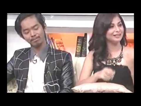 Dodit Mulyanto Bersama Roro Fitria dan Deasy Bouman Jadi Bintang Tamu Bukan Empat Mata
