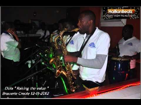 Tropicana d' Haiti - Labadie son'w Paradis- Labadee Manoir NY- Haitianbeatz.com