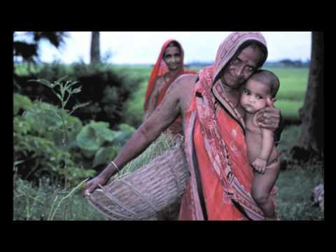 Kallikkaatil Pirantha Thaye - Thenmerku paruvakatru