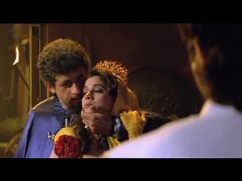 Download Naseeruddin Shahs Betrayal - Rajkumar - Anil Kapoor - Madhuri Dixit