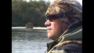 Рыбалка на Камчатке видео - ловля кижуча на реке Большая(, 2016-03-24T04:56:58.000Z)