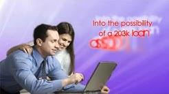203k loan requirements - FHA 203K loans