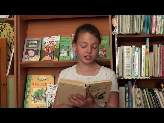 Изображение предпросмотра прочтения – АлександраСадовникова читает произведение «Жди меня иявернусь…» К.М.Симонова