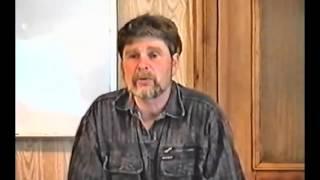 Сидоров Г.А. Что скрывает официальная наука (2006) Часть 1