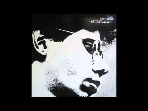CHICK COREA - The Sun 1970 [full album]
