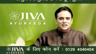 Bronchitis Special on Arogya Mantra (Epi 28 part 1) - Dr. Chauhan