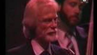 satin doll ---Gerry Mulligan Lee Konitz Art Farner