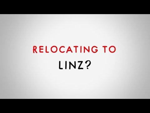Relocating to Linz and looking for furniture? Start renting!