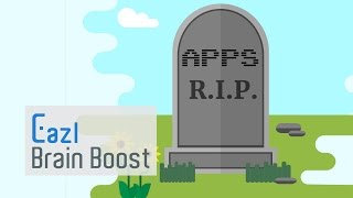 Google Thinks Mobile Apps are Dying and the Future is Progressive Web Apps