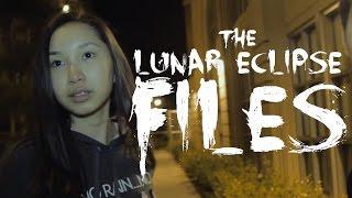 Lunar Eclipse Files