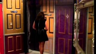 Celebrity Big Brother UK 2013 - The Final Part 2