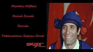 SYT Music -- Derule - Tabancamın Sapını Cover - Meraklı Köfteci - Kemal Sunal