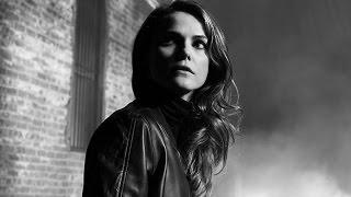 The Americans Gets Renewed! FX Renews Spy Drama for 13-Episode Fourth Season