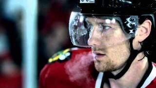 NHL 11: Launch Trailer