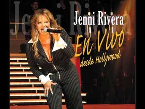 Las Malandrinas En Vivo Jenni Rivera
