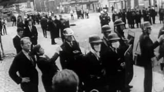 Världens konflikter Avsnitt 2 Nordirland del 1