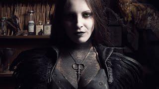 Deathless Legacy Rituals of Black Magic.mp3