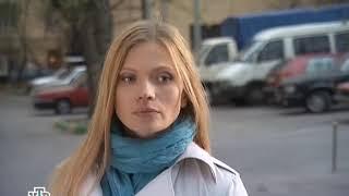 Адвокат 6 сезон 12 серия