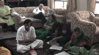 Aaradhane Part IV