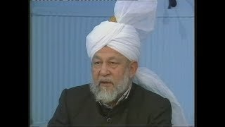 Dars-ul-Qur'an 99 - Surah Aale-Imran 145-149