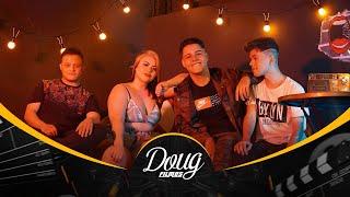 ZERO31 E ALEXIA TAMIRA - DIGA SIM (CLIPE OFICIAL) Doug Filmes