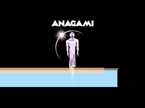 Anagami EP Preview