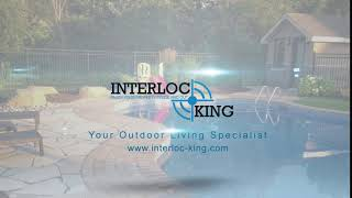 Interloc-king Ottawa/Gatineau 1