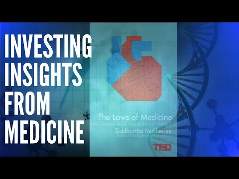 Investing Insights from Medicine
