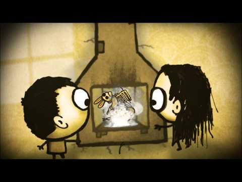 Little inferno instructional video