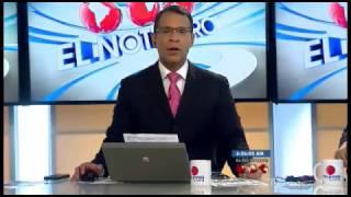 El Noticiero Televen - Primera Emisión - Viernes 21-04-2017