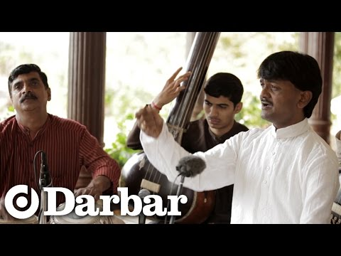 Just brilliant, Raag Bhimpalasi | Jayateerth Mevundi | Music of India