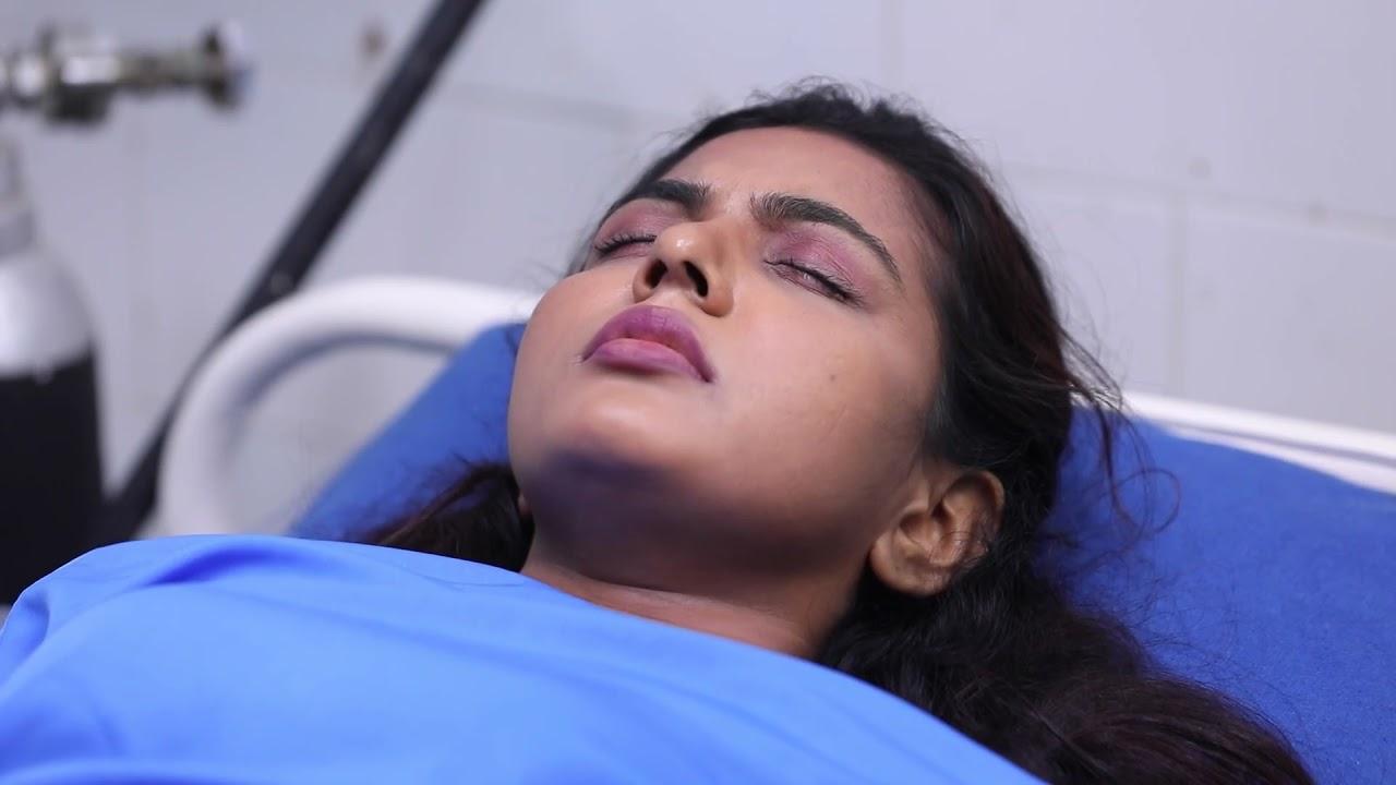 Download Sembaruthi | Premiere Ep 1144 Preview - Sep 16 2021 | Before ZEE Tamil | Tamil TV Serial