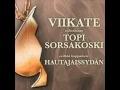 Miniature de la vidéo de la chanson Hautajaissydän