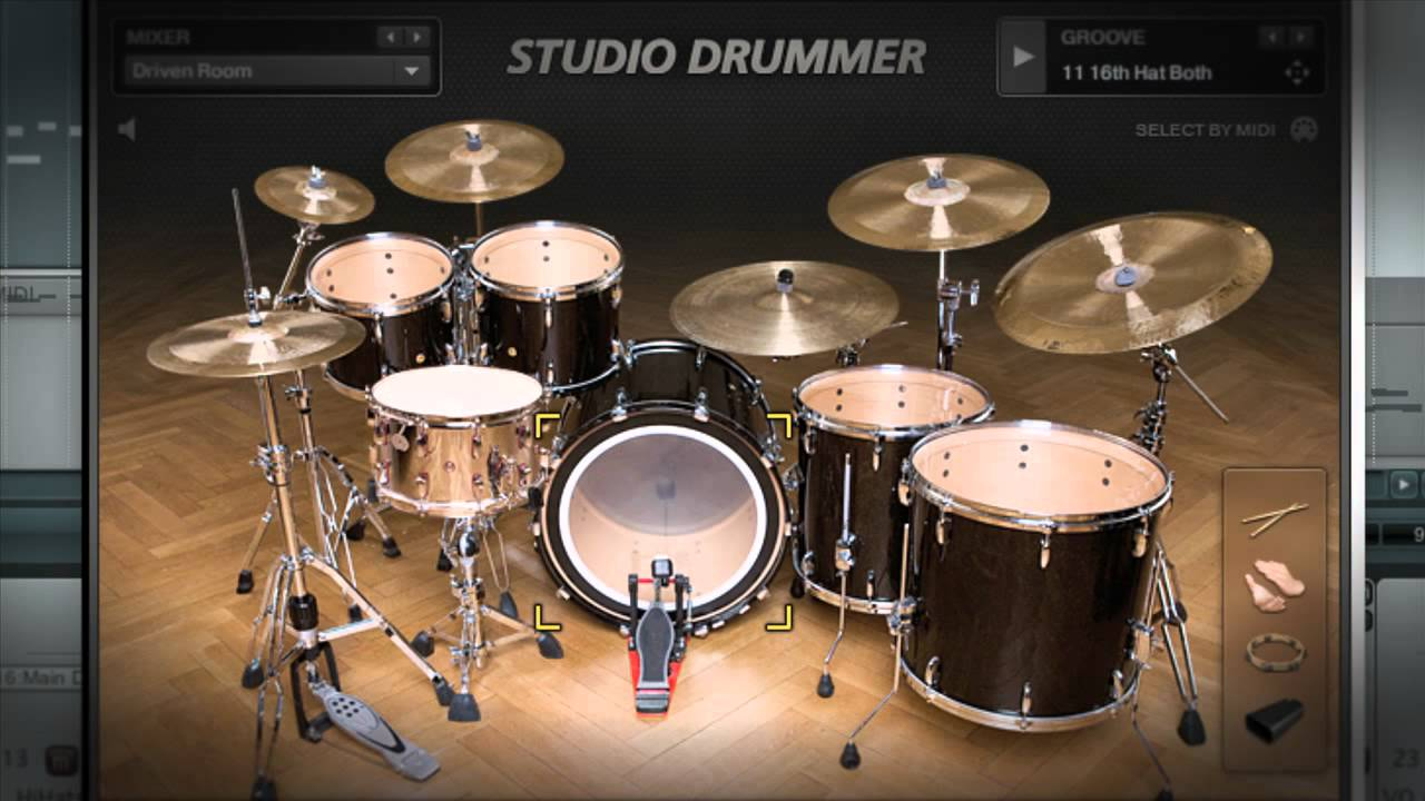 Drum Simulator Plugins: What's the Best Virtual Drum Software in 2019?