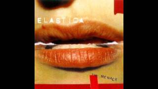 Watch Elastica Image Change video