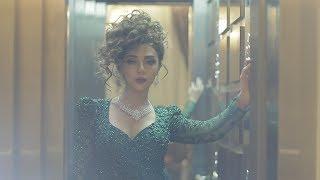 Myriam Fares Habibi Saudi ميريام فارس حبيبي سعودي