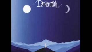 IV  -  Durch Den Traum   Dornenreich