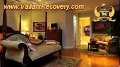 Valiant Recovery Venice Florida