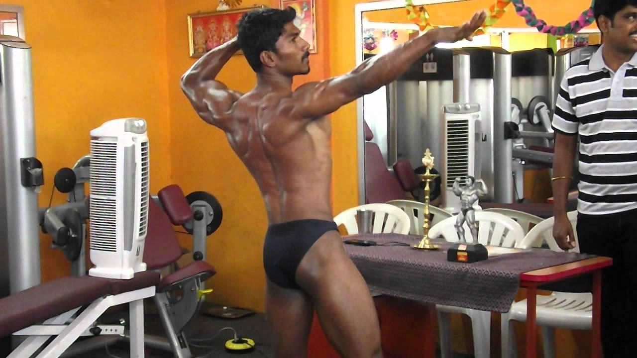 tamil chatting online