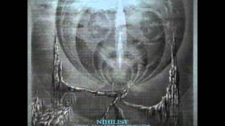 Nihilist - Vibrations Of Love Penetrate The Infinity Of Time And Space (1994)