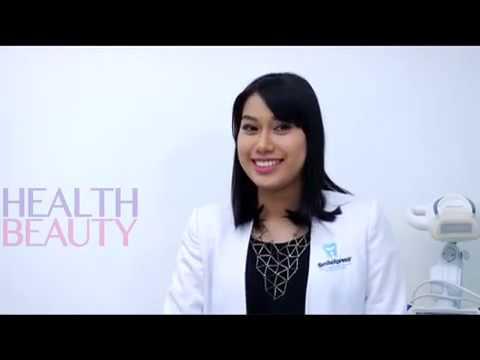 [SmileXpress] Ask Your Doctor - PENYAKIT GIGI
