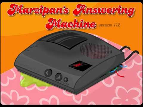 The Top 10 Best Answering Machine Messages Pure