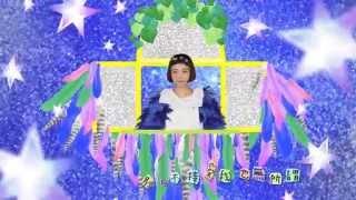卡莉怪妞師妹‧新生代搞怪萌妹【三戶夏芽】正式出道! ◎Perfume‧卡莉怪妞...