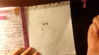 15-минутный урок рисования Боба, из мультика Знакомьтесь Боб.
