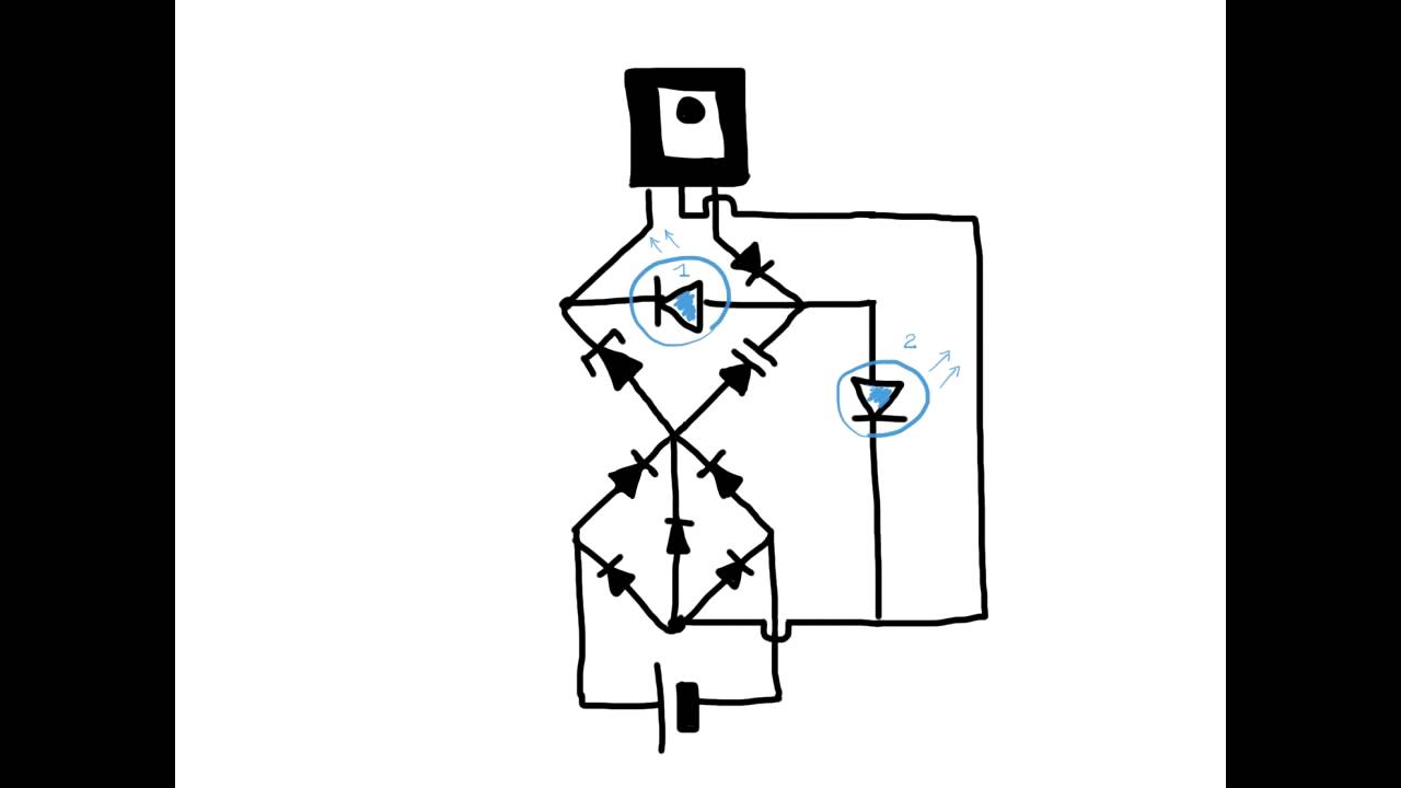 Устройство электронных модулей MINISEL MINIUDC MINI AC и