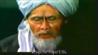 Download lagu Sunan Kalijaga dan Syeh Siti Jenar MP3