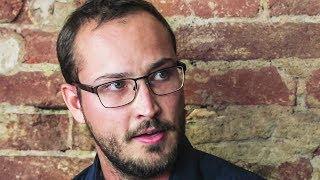 Programatická minutka #2 – Daniel Chovanec (Walmark)